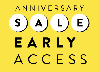 Nordstrom Anniversary Sale: Early Access 8