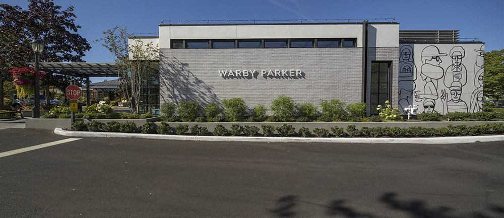 Warby Parker 11