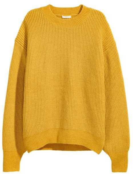 Fall Must-Haves 26