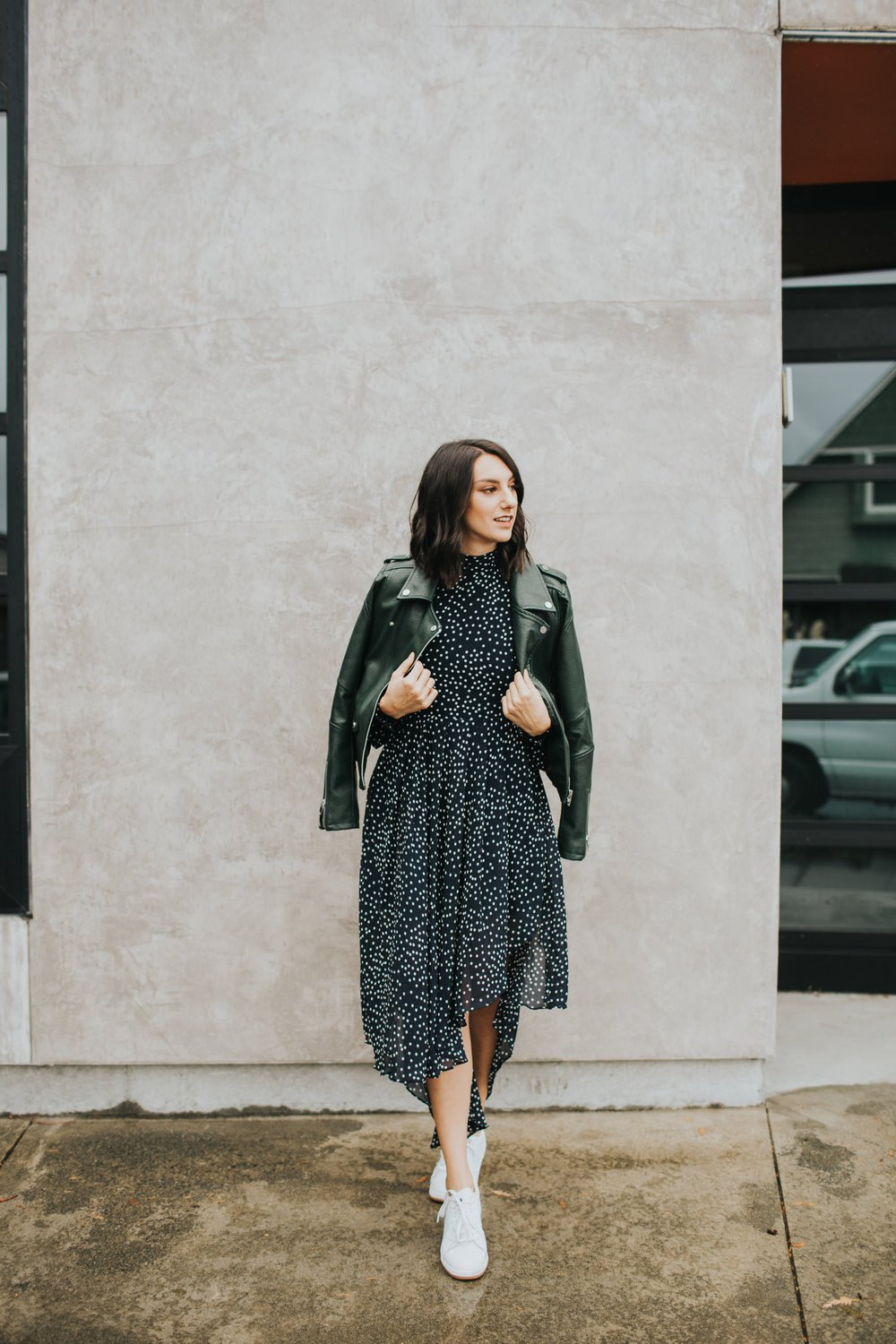 8 Thanksgiving Outfits You Have In Your Closet 14