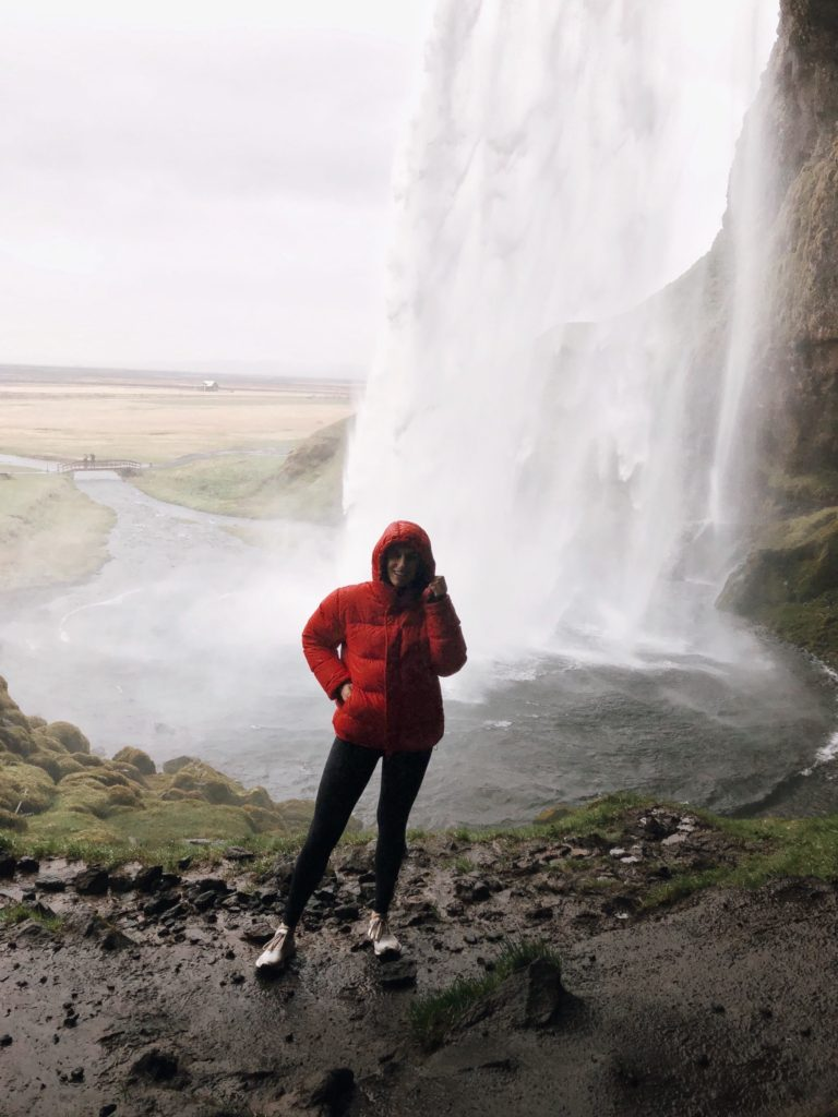 Guide to Iceland 16