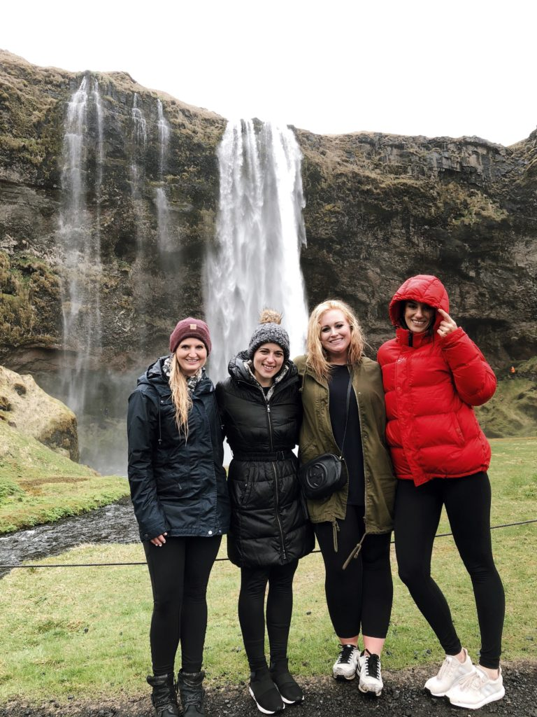 Guide to Iceland 17
