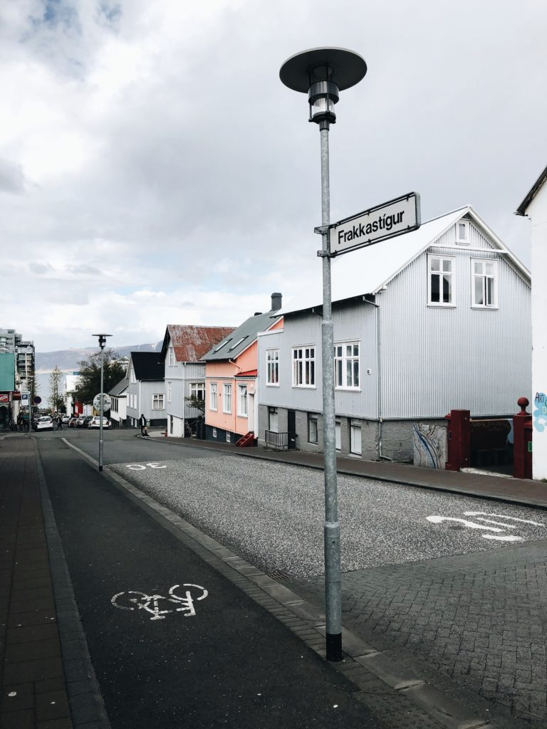 Guide to Iceland 22