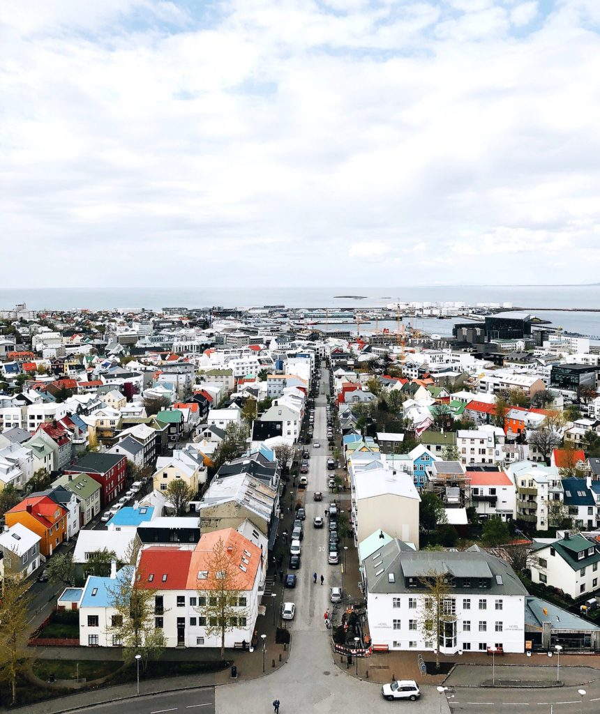 Guide to Iceland 19