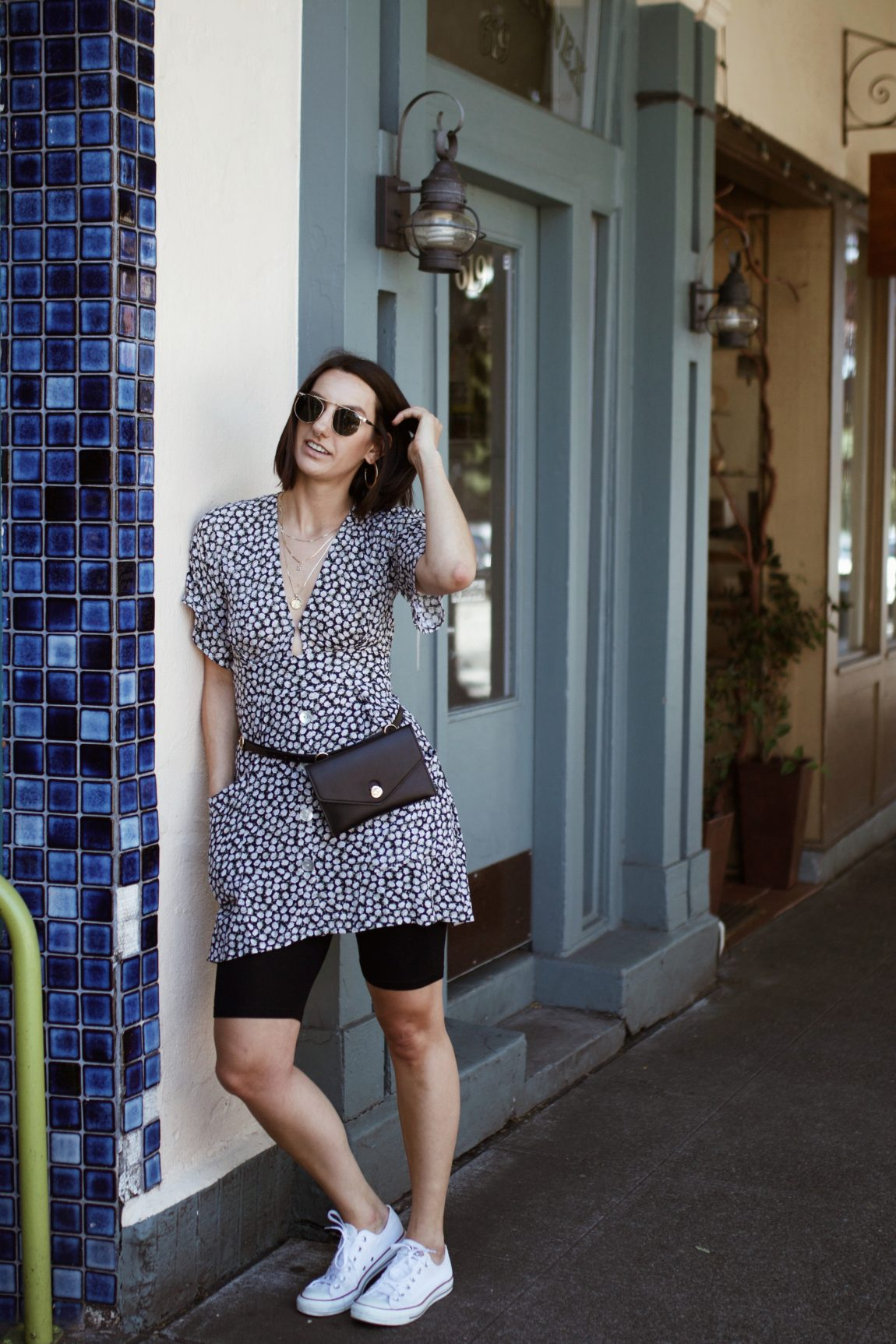 What to Wear to Capitol Hill Block Party 15