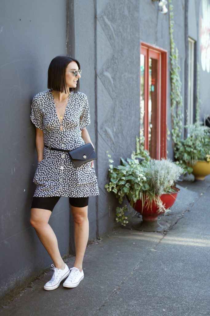 What to Wear to Capitol Hill Block Party 17