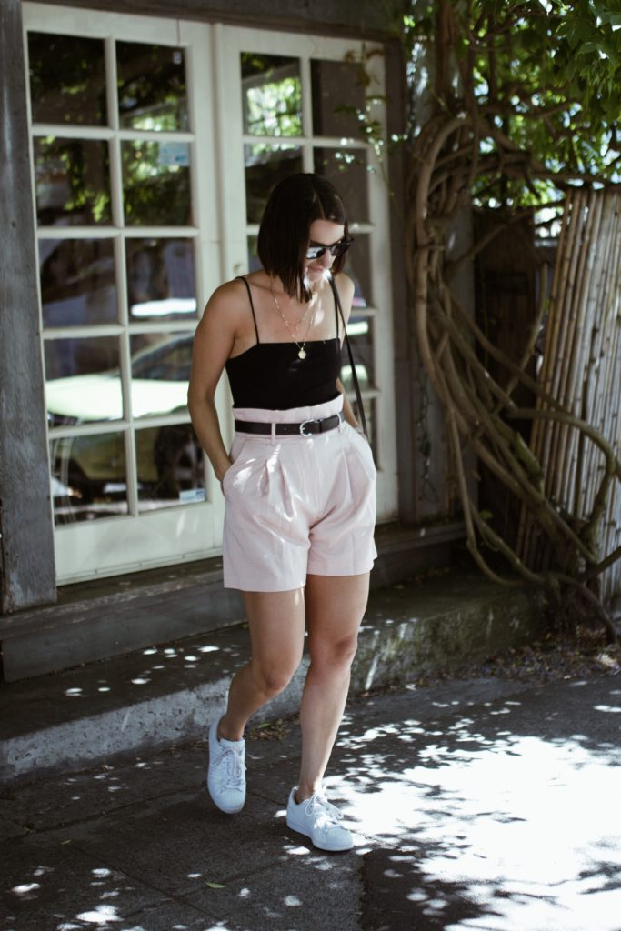 What to Wear to Capitol Hill Block Party 18