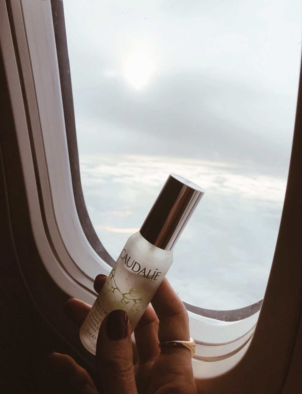 4 Face Products I Use On Every Flight 6